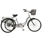 Велосипед Stels Energy I