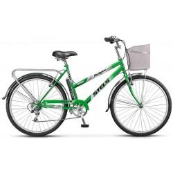 Велосипед Stels Navigator 250 Lady (2016)