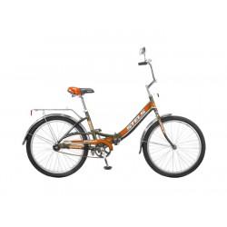 Велосипед Stels Pilot 810 24
