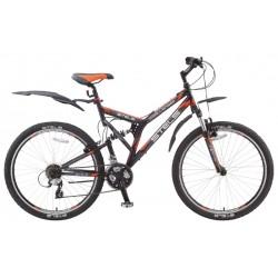Велосипед Stels Challenger V 26