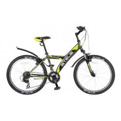 Велосипед Stels Navigator 410 V