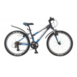 Велосипед Stels Navigator 470 V (2016)