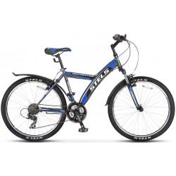 Велосипед Stels Navigator 550 V (2016)