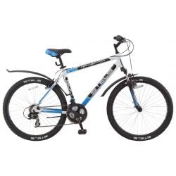 Велосипед Stels Navigator 600 V(2016)
