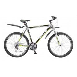 Велосипед Stels Navigator 750 V