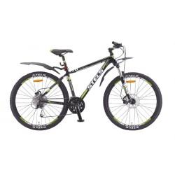 Велосипед Stels Navigator 770 D 27.5