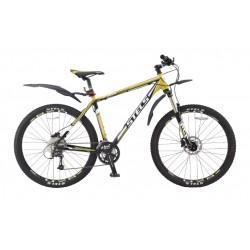 Велосипед Stels Navigator 790 D 27.5