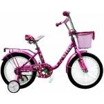 "Велосипед Stels Joy 12"""