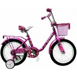 "Велосипед Stels Joy 14"""