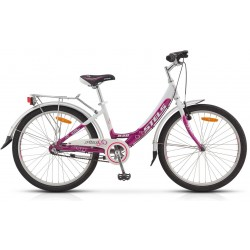 Складной велосипед Stels Pilot 830 24