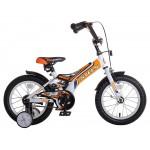 "Велосипед Stels Jet 14"""