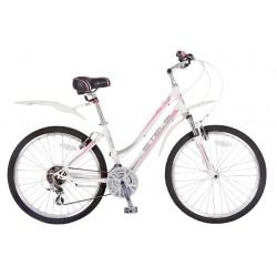 Велосипед Stels Miss 9100 V 26 (2015)