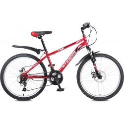 """Велосипед Stinger Aragon 220 D 26"""""""