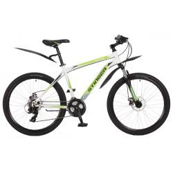 Велосипед Stinger Aragon D 26