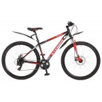 "Велосипед Stinger Aragon Disk 29"""