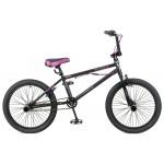 """Велосипед Stinger BMX ACE 20"""" (для трюков)"""