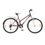 "Велосипед Stinger Foxx Bianka 26"""