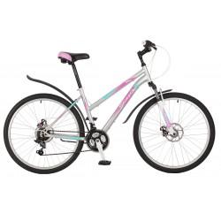 "Велосипед Stinger Latina Disk 26"""