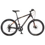 "Велосипед Stinger Reload 2.5 27.5"" AL"