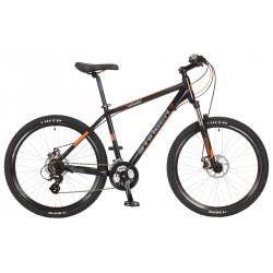 """Велосипед Stinger Reload 2.5 27.5"""" (горный) AL"""