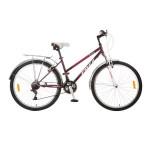 "Велосипед Stinger Foxx Bianka 26"" (женский)"