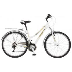 """Велосипед Stinger Victoria 26"""" (женский)"""