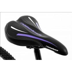 """Велосипед Nameless MTB J4000-13W 24"""" (подростковый) AL"""