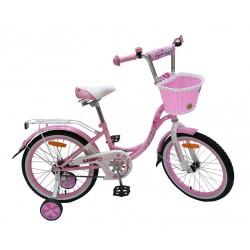 "Велосипед детский Nameless Lady 14"""