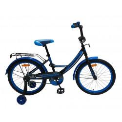 "Велосипед детский Nameless Vector 20"""