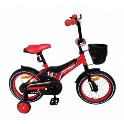 "Велосипед детский Nameless Cross 18"""