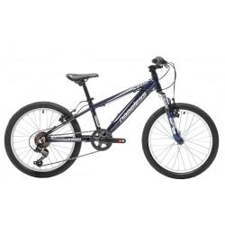 "Велосипед Nameless K2100 20"" AL"