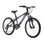 "Велосипед подростковый Nameless МTB K2100,20"" AL"
