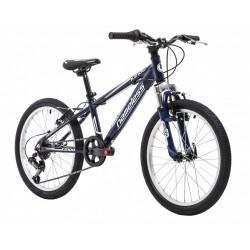 """Велосипед Nameless МTB K2100 20"""" AL"""