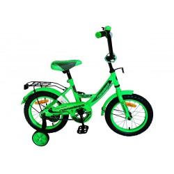 "Велосипед детский Nameless Vector 12"""
