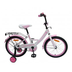 "Велосипед детский Nameless Vector 16"""