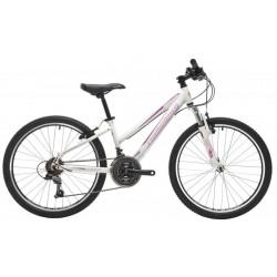 """Велосипед Nameless J4000-13W 24"""" AL"""