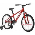 "Велосипед детский Nameless МTB K2000,20"" AL"