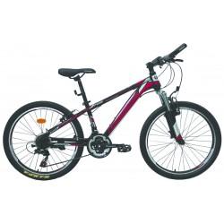 """Велосипед Nameless S4200 24"""""""