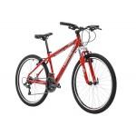 """Велосипед Nameless MTB С6000 26"""" (горный) АL"""