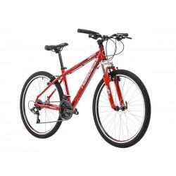 "Велосипед Nameless С6000 26""  АL"