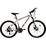 "Велосипед Nameless J6200 Disk 26"""