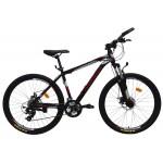 "Велосипед Nameless MTB J6300 Disk 26"" (горный) AL"