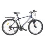 """Велосипед Nameless MTB S6000 26"""" (горный)"""