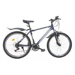 """Велосипед Nameless S6000 26"""""""