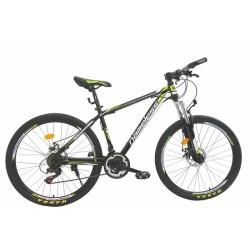 "Велосипед Nameless S6200 Disk  26"""
