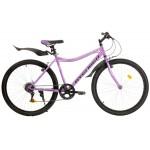 """Велосипед Avenger C260W 26"""""""