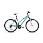"Велосипед Forward Seido 1.0 26"" AL"
