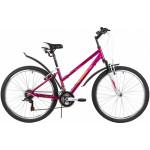 """Велосипед Foxx Bianka 26"""" AL"""