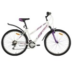 "Велосипед Foxx Salsa 26"""