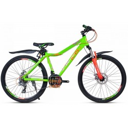 "Велосипед KMS Lite МD 800 26"""